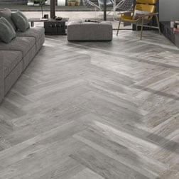 all-floor-tiles