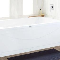 bathtub-252x252px