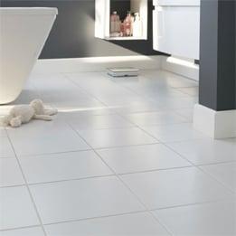 tile-style-ceramic-261x261px