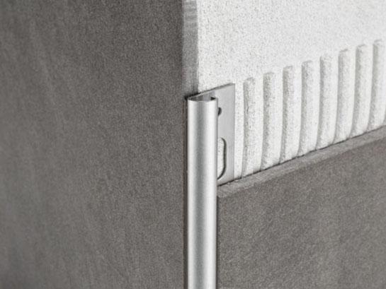 CTM Tile Edging & Skirting