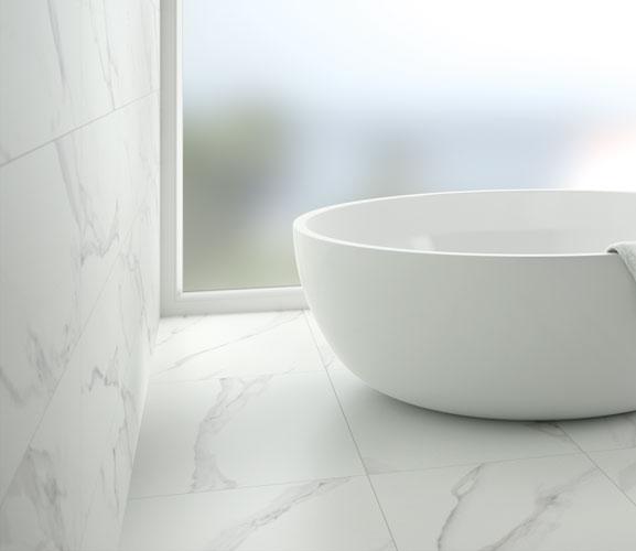 CTM Marble Tiles