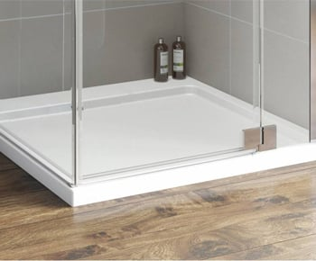 CTM Shower Flooring