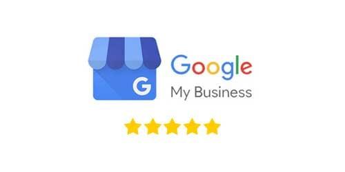 google-my-business-5stars