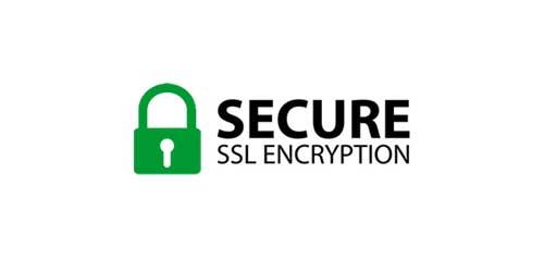 ssl-secure-ke